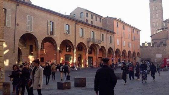 Ateneo Bologna, periferie e diversità: è il Festival dell'antropologia