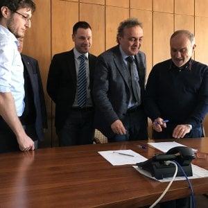 Bologna, Acer punta ad assegnare almeno 500 case popolari in un anno