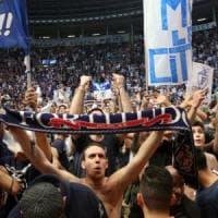 Fortitudo Bologna, la Fossa dei leoni minaccia: