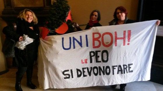 """Ateneo Bologna, la Uil: """"Ricorsi contro i mancati aumenti in busta paga"""""""