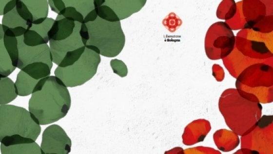 La festa della Liberazione: tutti gli eventi a Bologna