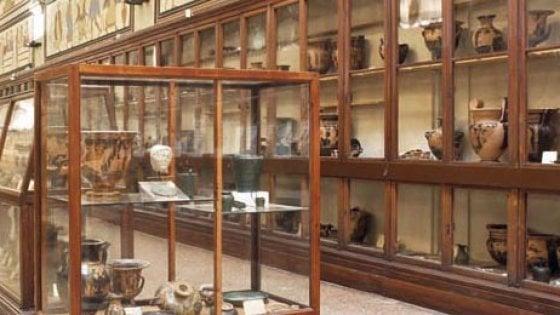 Bologna, i musei aperti il 25 aprile e 1° maggio