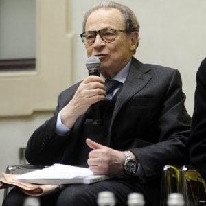 Bologna, Sibani si dimette dalla presidenza della Fondazione Carisbo