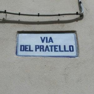 Bologna, ecco l'ordinanza per il 25 aprile al Pratello