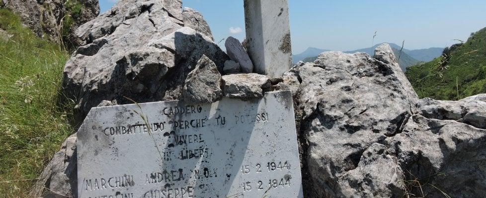 Fra storia e turismo consapevole: trekking lungo la Linea gotica