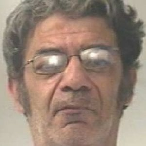 Bologna, escort uccisa: imputato condannato per rapina