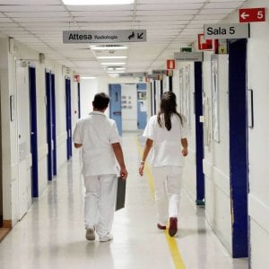 """Bologna, Merola: """"Unire gli ospedali Maggiore e Sant'Orsola"""""""
