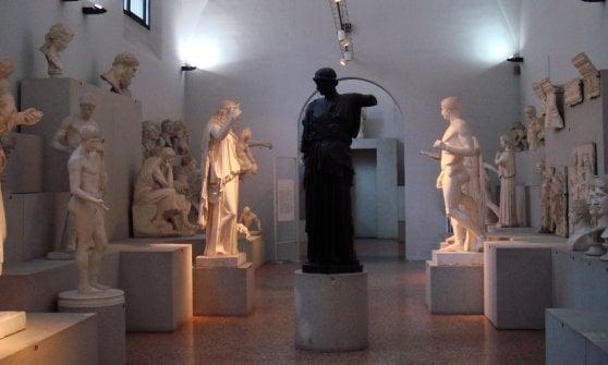 Bologna, Merola affida a Roversi Monaco il coordinamento di tutti i musei di città e provincia