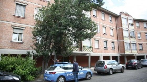 """Bologna, bimbo morì dissanguato in casa popolare: """"Non ci sono responsabilità penali"""""""