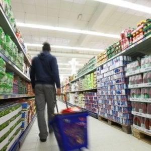 Despar apre due supermercati a Bologna, 100 assunzioni