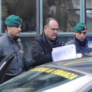 Bologna, si è pentito Femia: il boss della 'ndrangheta che minacciò Tizian