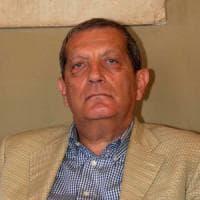 Corrado Melega: