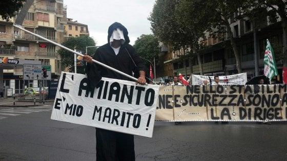 La strage alle Ogr, una nuova vittima: la quarta in due mesi a Bologna