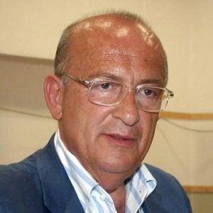 E' morto Giorgio Guazzaloca, primo sindaco non comunista di Bologna
