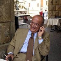 """Addio Guazzaloca, Prodi: """"Uomo di grande passione e intelligenza"""""""