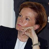 Vaccini Bologna, Maria Paola Landini: