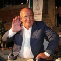 Bologna, lutto cittadino per l'addio a Guazzaloca