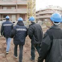 Morti sul lavoro in aumento in Emilia Romagna