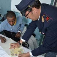Rimini, concesso il permesso di soggiorno al nigeriano aggredito per razzismo