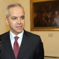 Matteo Piantedosi è il nuovo prefetto di Bologna