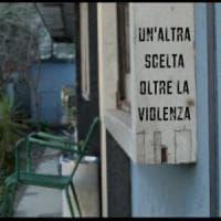 Apre a Bologna il centro per uomini violenti