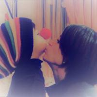 """Roberta, mamma di Totò: """"Vi raccontiamo l'autismo per sentirci meno soli"""""""