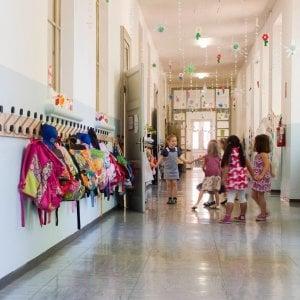 Bologna, alle materne pubbliche non c'è posto: 150mila euro alle cattoliche contro le liste d'attesa
