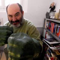Giuseppe Palumbo: