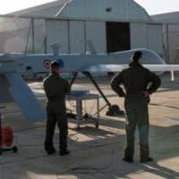Caccia a Igor, ecco Predator: il super drone Usa che cerca il killer di notte