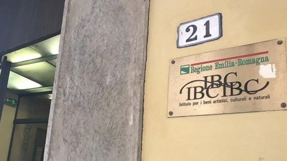 Bologna, licenziato dipendente assenteista all'Istituto dei beni culturali