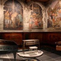 Bologna Baroque, la vita in musica