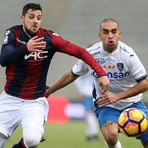 Il Bologna ospita il Pescara e guarda alla prossima stagione