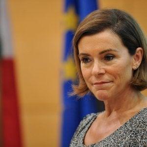 """Bologna, la Regione: """"Garantire i nidi aperti in estate"""""""