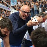 La Fortitudo vince ancora a Treviso, semifinale a un passo
