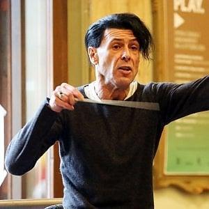 """Teatro Comunale, esplode il """"caso Bosso"""""""