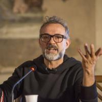 La guida di Repubblica su tutti i sapori e i piaceri dell'Emilia-Romagna