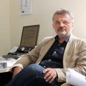 Bologna, si dimette il direttore sanitario dell'Ausl Angelo Fioritti