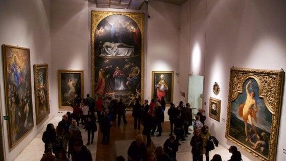 Gli appuntamenti di sabato 20 a Bologna e dintorni: la ...