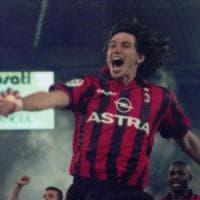 Albertini & Donadoni: