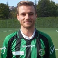 Calcioscommesse a San Marino, arrestato l'attaccante Armando Aruci