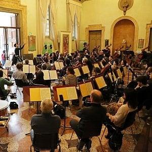 """Caso Bosso al Teatro Comunale di Bologna, secondo la Fials """"la soluzione è a portata di mano"""""""