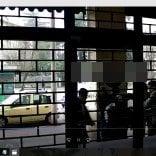 Rapine in S.Donato   Video   presa baby gang: 5 arresti