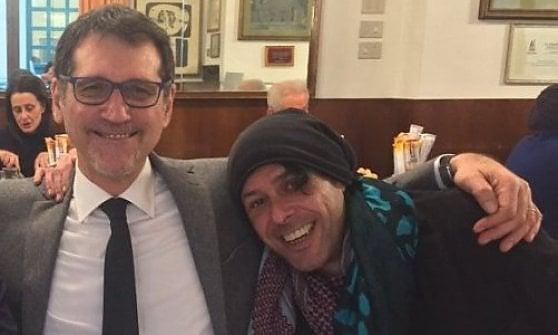 Caso Bosso a Bologna, cronologia di dieci giorni di passione