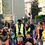 Migranti contro il razzismo  in marcia come a Milano