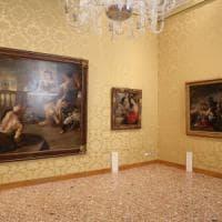 Gli appuntamenti di mercoledì 24 a Bologna e dintorni: Palazzo Magnani