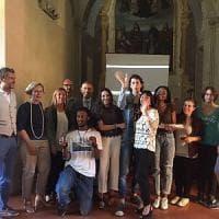 Scuola Bologna: premiato il rap per Luca, inno all'integrazione