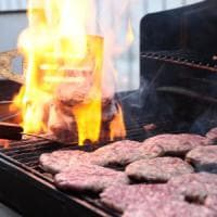 Weekend di leccornie a Bologna e dintorni: Cucine a spasso e Beer'n'Grill