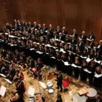 La musica nel resort: torna il Varignana music festival