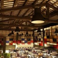 Libri, cibo e cultura: a Cervia rinascono i magazzini del sale