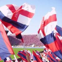 Calcio, ottavo scudetto: tra Bologna e Torino si litiga ancora